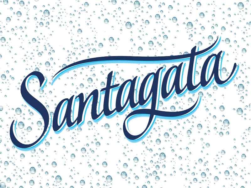 santagata-logo