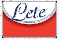 lete-logo