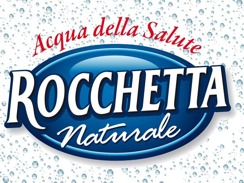 Rocchetta-Logo