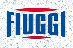 fiuggi-logo
