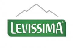 levissima-logo