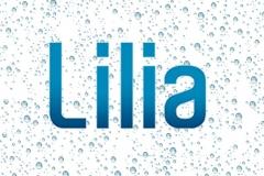 lilia-logo