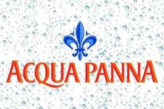 panna-logo