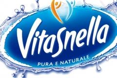 vitasnella-Logo