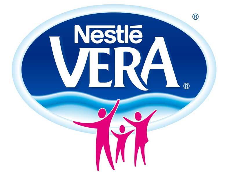 vera-Logo
