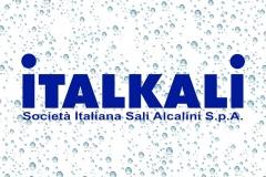 ITALKALI-logo
