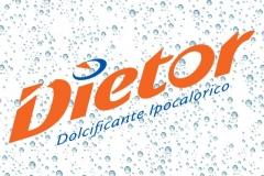 dietor_logo