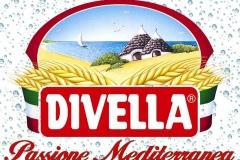 divella_logo