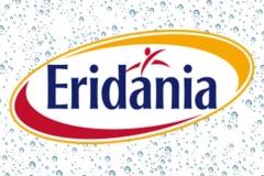 eridania_logo