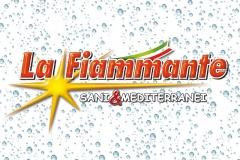 lafiammante_logo