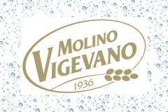 molino-vigevano-logo