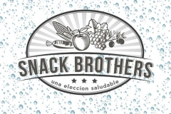 snack_brothers