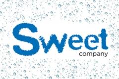 sweet_logo