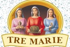 tre-marie