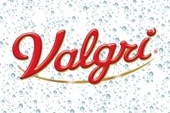 valgri_logo