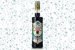 Amaro-Abbruzzo