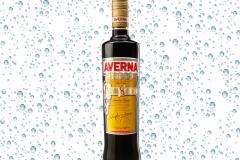 Amaro-Averna