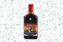Amaro-Borgo