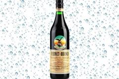 Amaro-Fernet-Branca