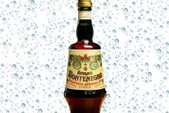 Amaro-Montenegro