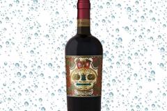 Vermouth-Del-Professore-Bianco