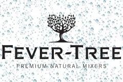 Fever-Tree-Logo