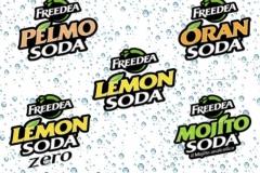 freedea-logo