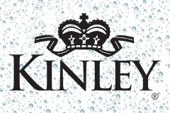 kinley-logo
