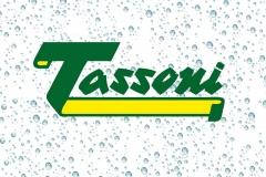 tassoni-logo