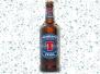 Birre in Bottiglia Britanniche
