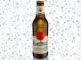 Birre in Bottiglia Ceche