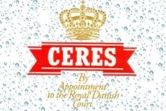 Ceres-Logo