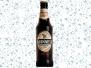 Birre in Bottiglia Irlandesi
