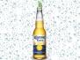 Birre in Bottiglia Messicane