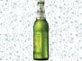 Birre in Bottiglia Olandesi
