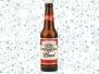Birre in Bottiglia Statunitensi
