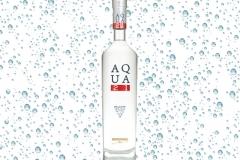 Aqua21
