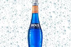 Bols-Blue-Curacao