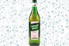 Carpano-Bianco