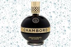 Chambord-Deluxe
