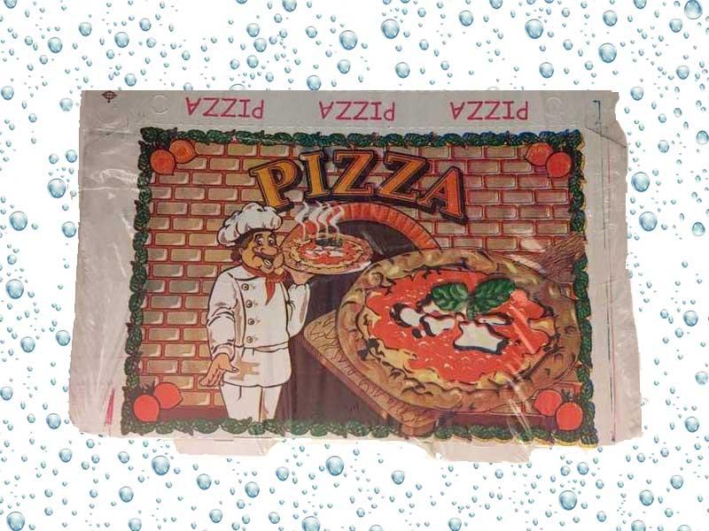 Cartone-Pizza