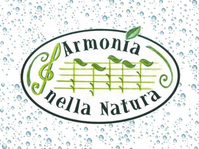 armonia-nella-natura
