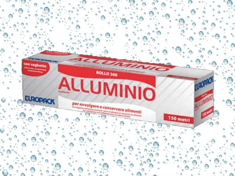 europack_alluminio