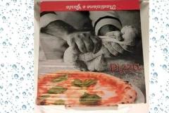 Cartone-Pizza_01