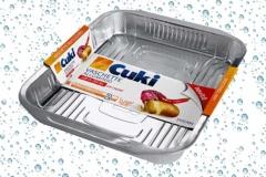 Cuki_Alluminio
