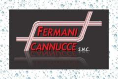 Fermani_Cannucce