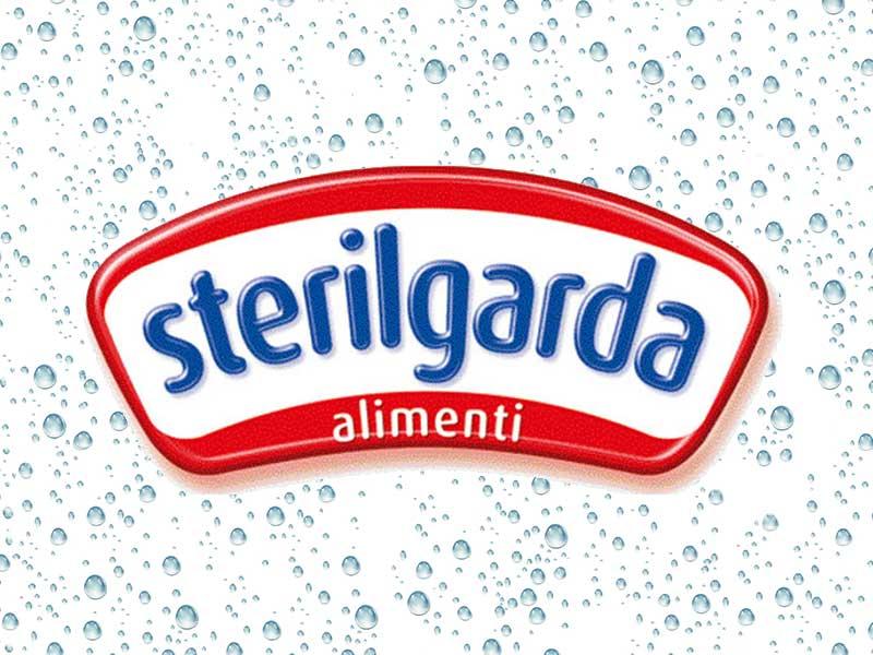 sterilgarda_logo