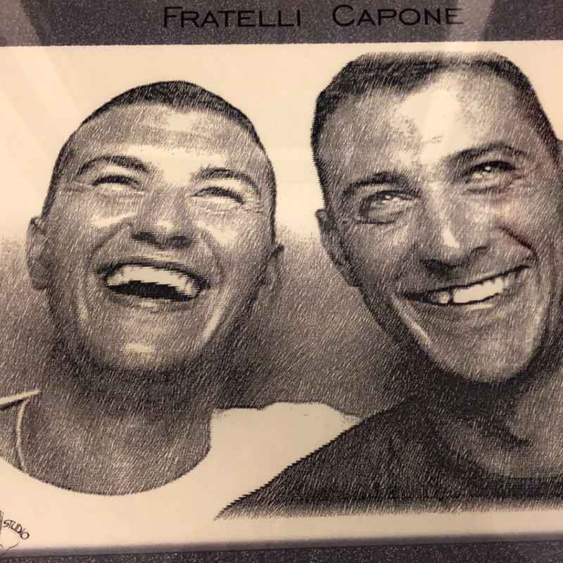 I-Fratelli