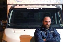Enzo-Massimo-Riccio-Autista