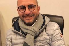 Filippo-Pensato